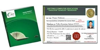 Tally-Operator-certificate
