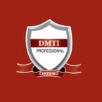 digital-marketing-logo