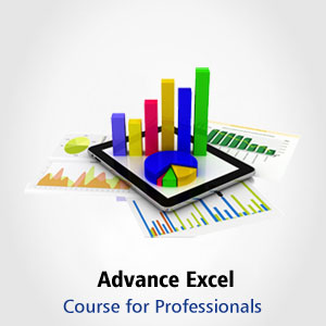 Advance-Excel