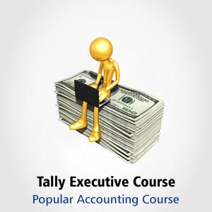 Tally-Executive-Course
