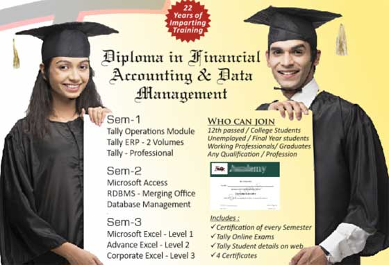 tally-diploma-training-mumbai