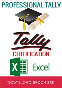 tally professional course softpro tally logo images